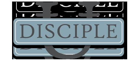 disciple-u-logo.png