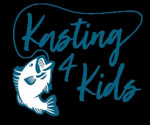 kasting-for-kids-logo.png