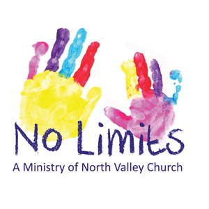 no-limits-logo-small.jpg