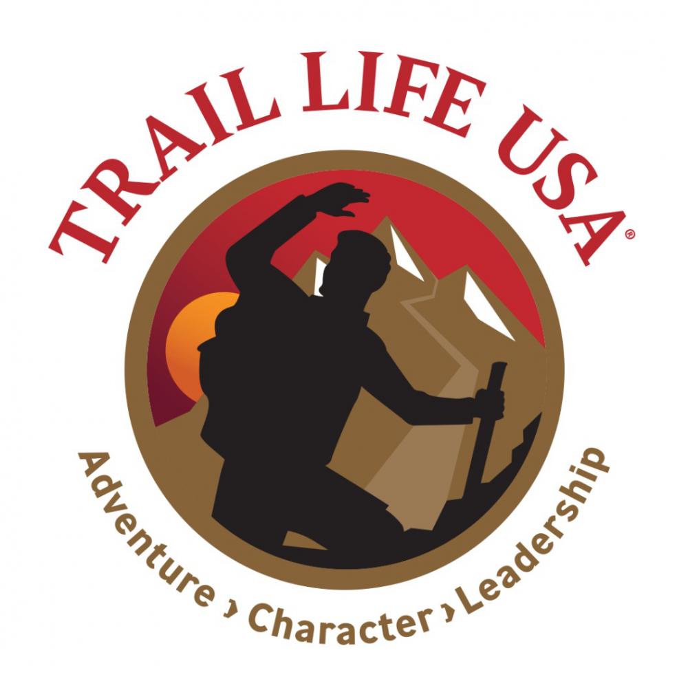 TRL_Logo-3.2Ajpg.jpg.png