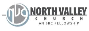 nvc-logo-2018-png.jpg