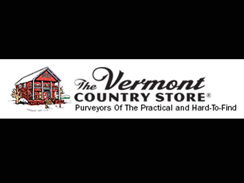 VermontCountryStore.jpg
