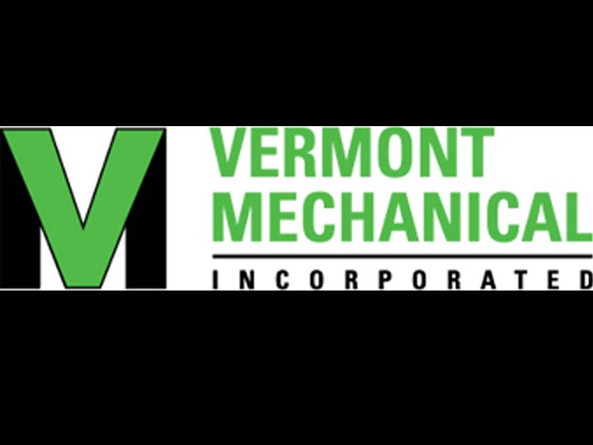 VermontMechanica;l.jpg