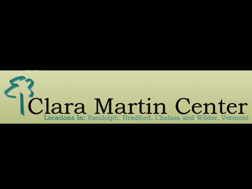 ClaraMartin.jpg