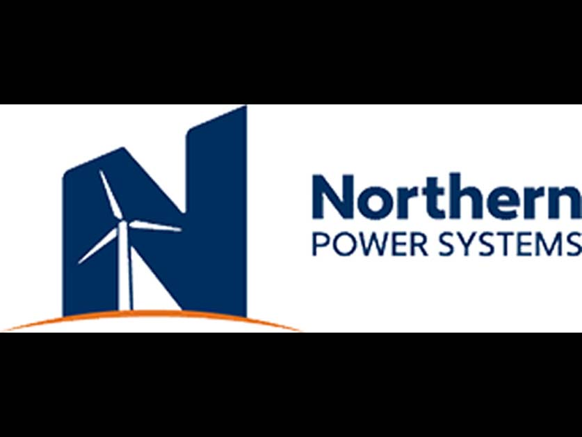 NorthernPower.jpg