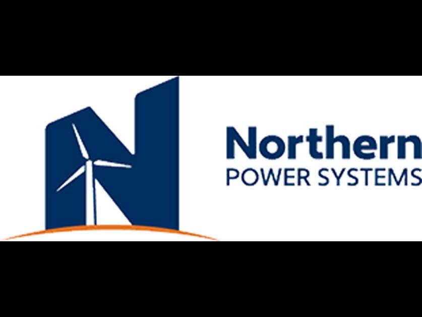 NorthernPower.jpg