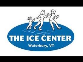 IceCenter.jpg