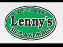 Lennys.jpg