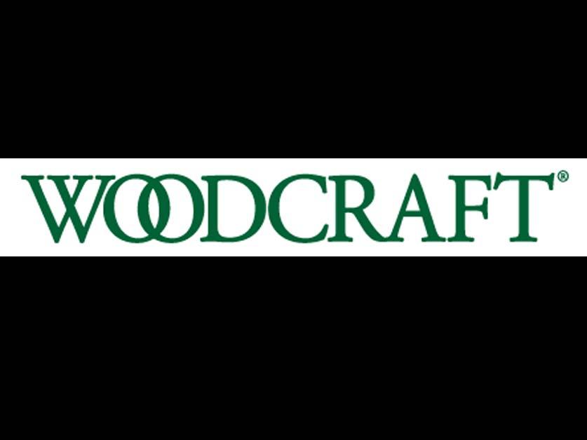 Woodcraft.jpg