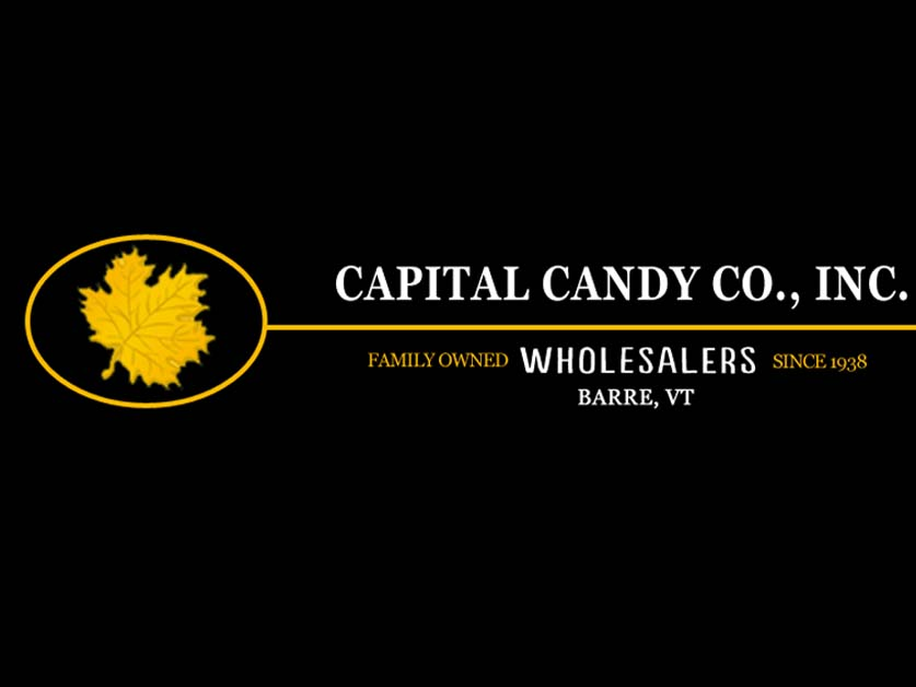 CapitolCandy.jpg