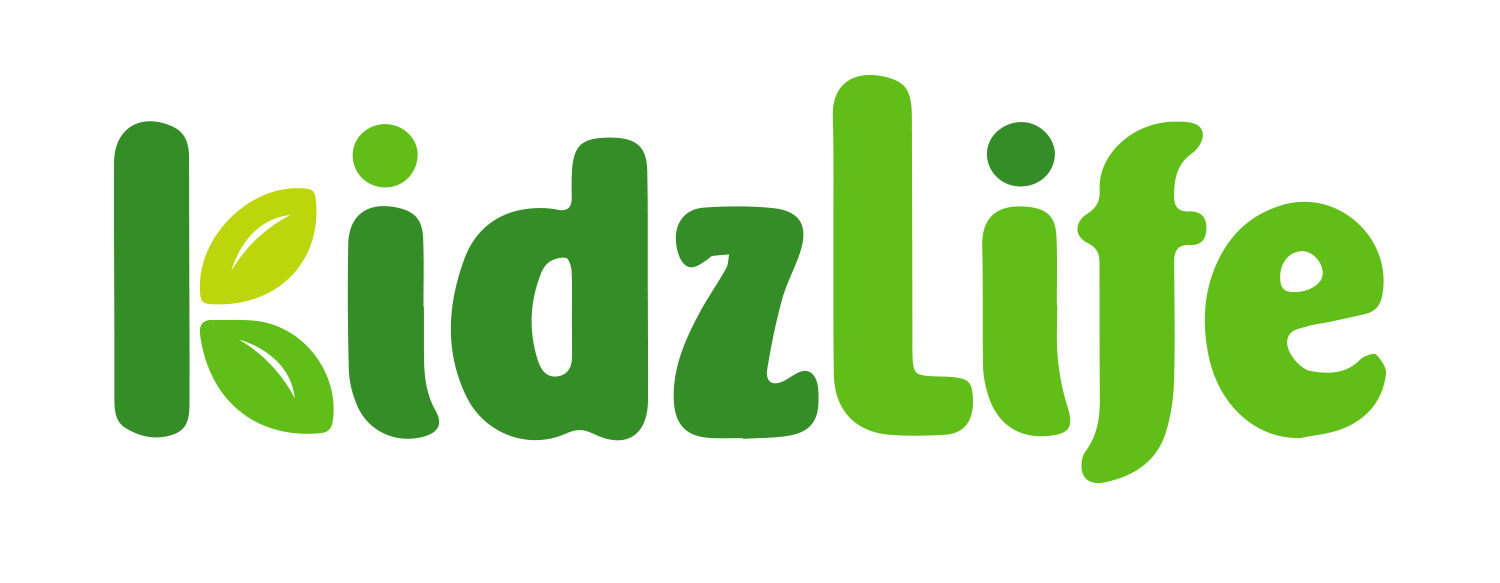 KidzLife | Helping Kids Know God