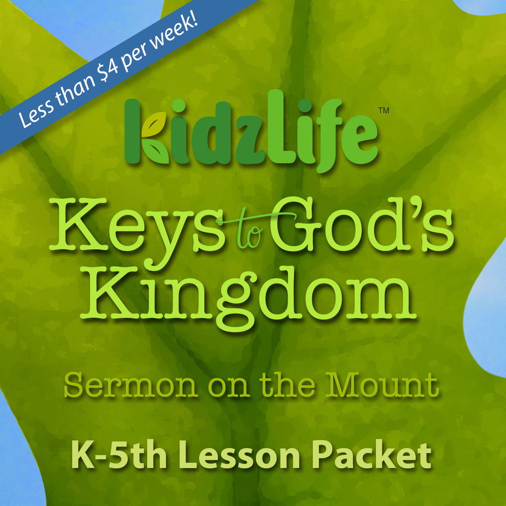 Sermon Lesson Packet Banner.jpg