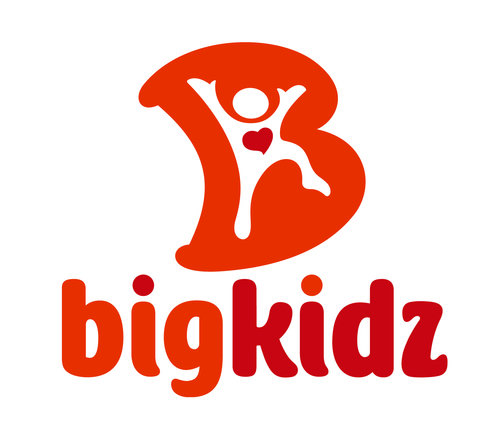 BigKidz (3-4 year olds)