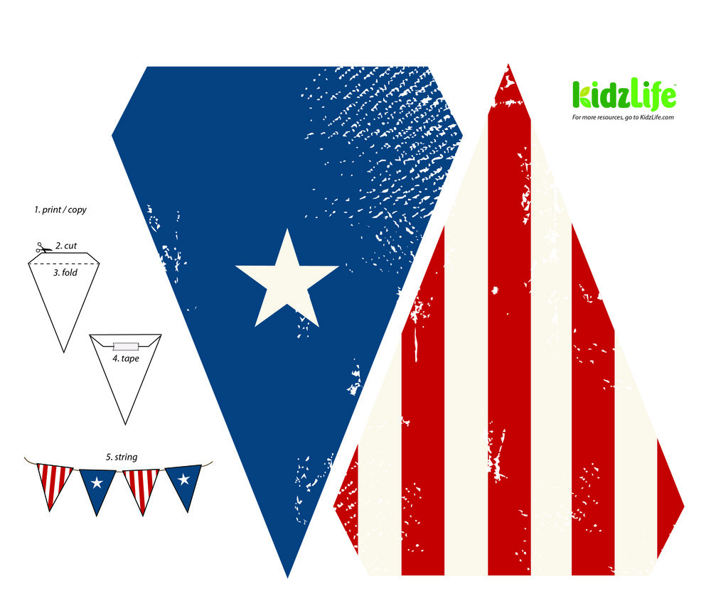 Flag Garland.jpg