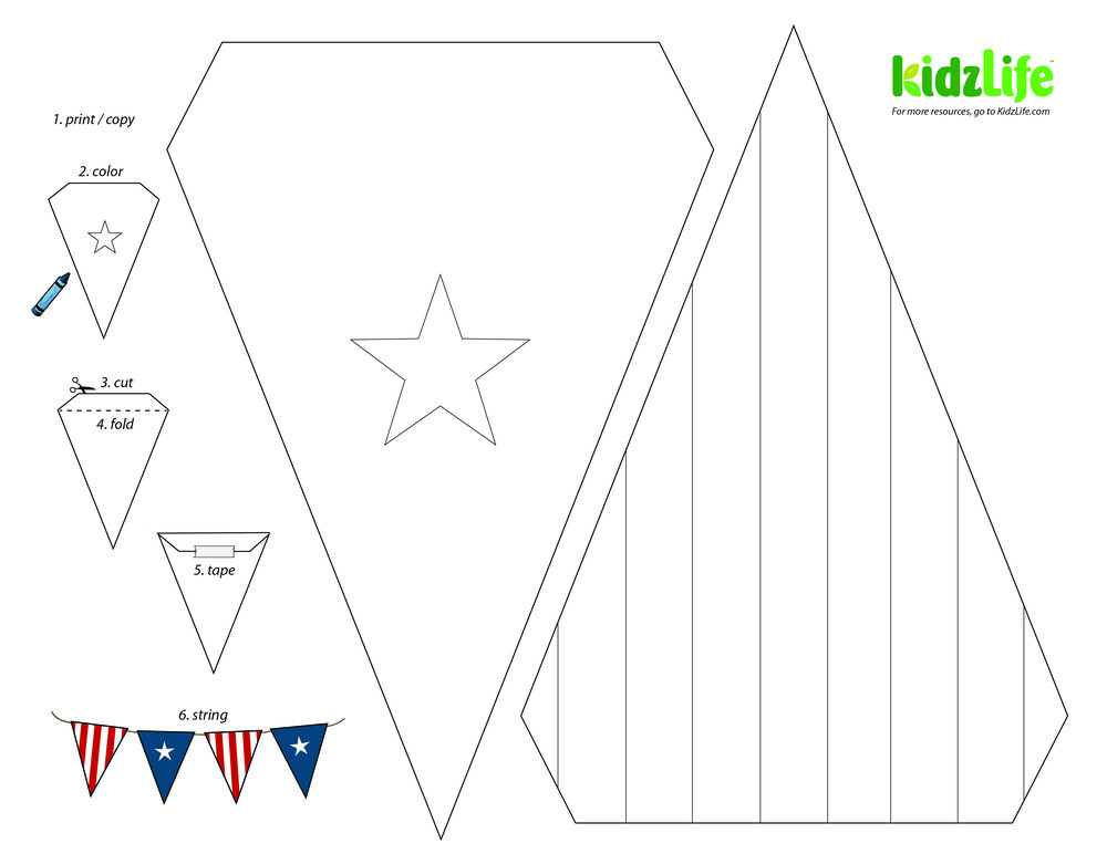 Color-Me Flag Garland.jpg