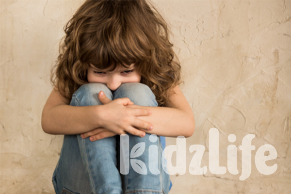 How to Help Kids with Disruptive Behavior