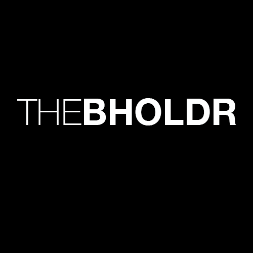 The Bholdr