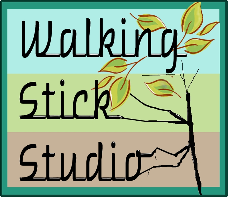 Walking Stick Studio