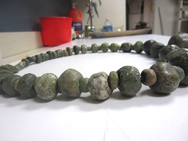 aztec-necklace-2.jpg