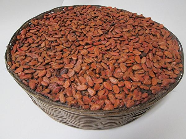 basket-of-cacoebeans.jpg