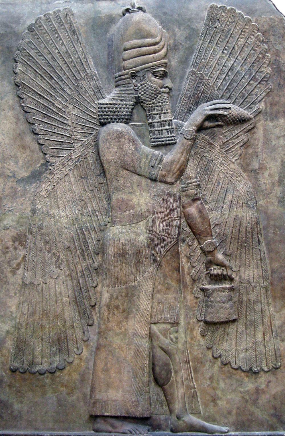 2 Sumerian idol.jpg
