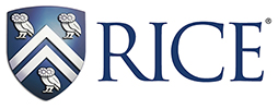 rice-logo-about.jpg