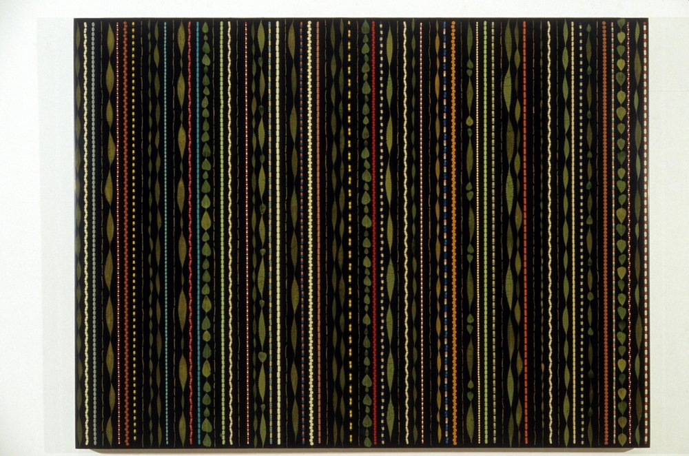 0401_RG_Timeline.jpg