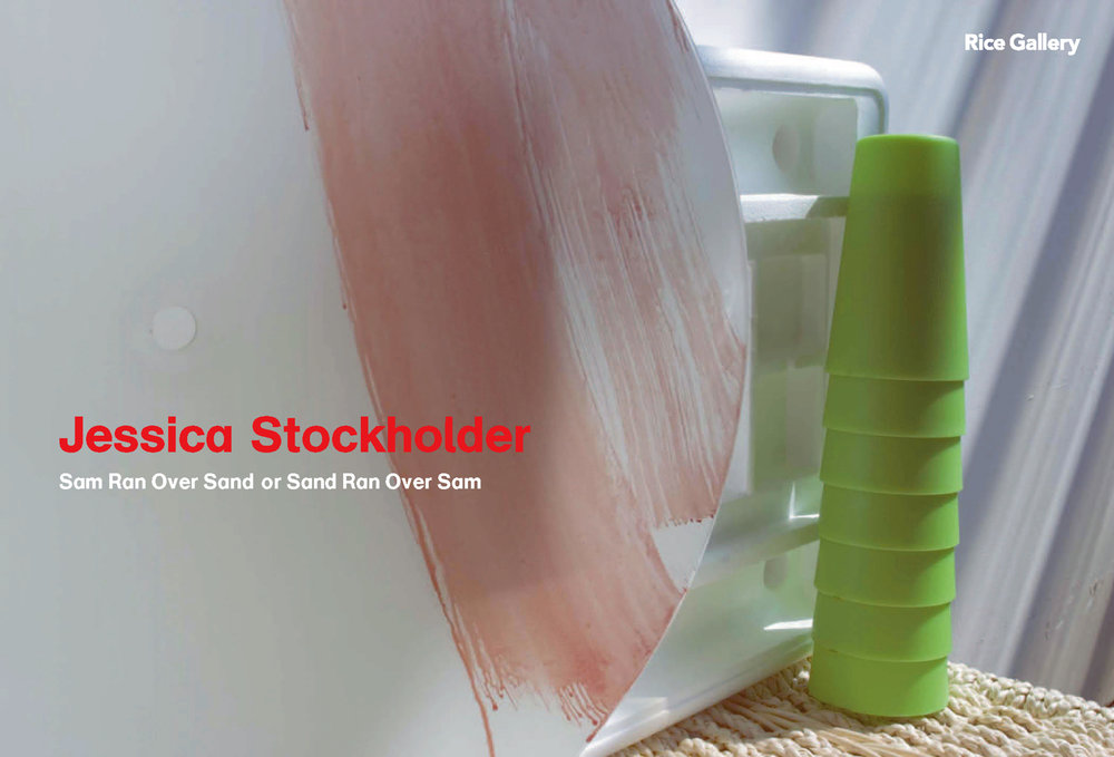 Stockholder_poster_Page_1 copy.jpg