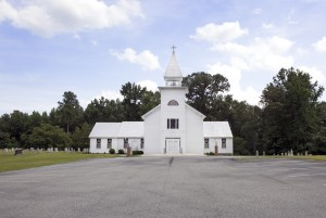 church_parking_lot