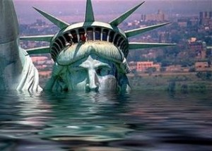 statue_of_liberty_under_water