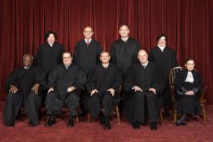 1024px-Supreme_Court_US_2010
