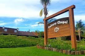 CCBF Church