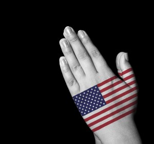 praying-hands-with-american-flag-graphic