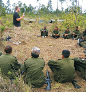 belize-and-defense-force