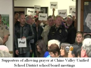 chino-valley-schoo-board-prayer-supporters