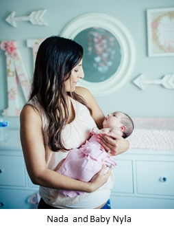 Nada-and-baby-Nyla-in-Nursery.jpg