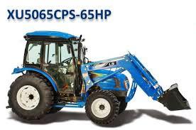 XU5065CH.jpg