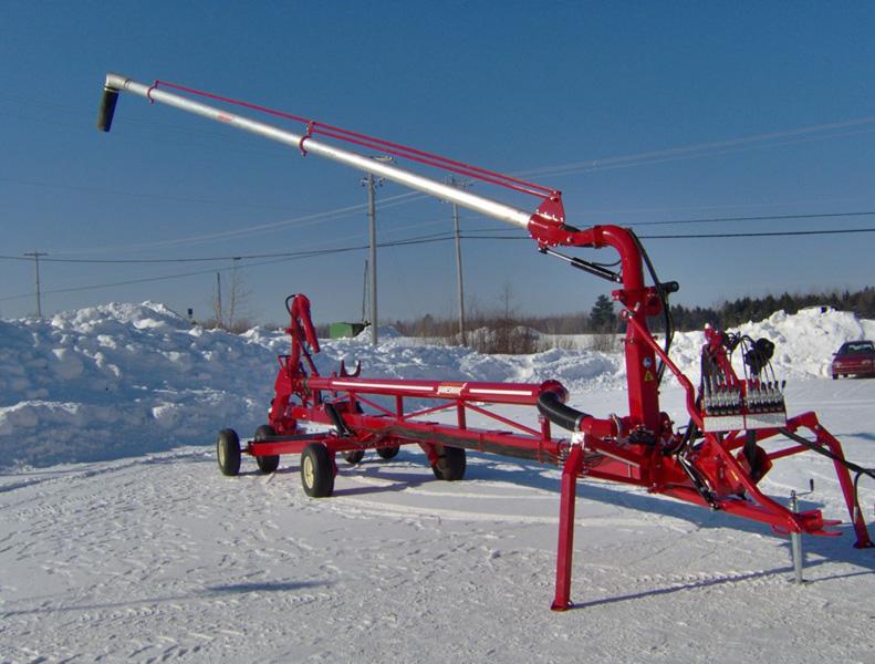 Hydraulic stabilizers.jpg