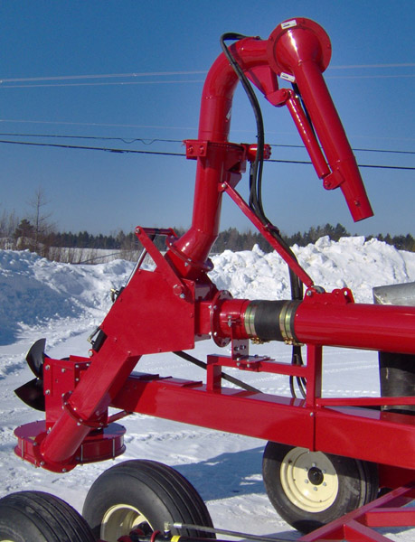 Oversize valve.jpg
