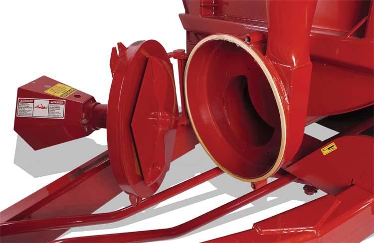 Swing-open impellerdor.jpg
