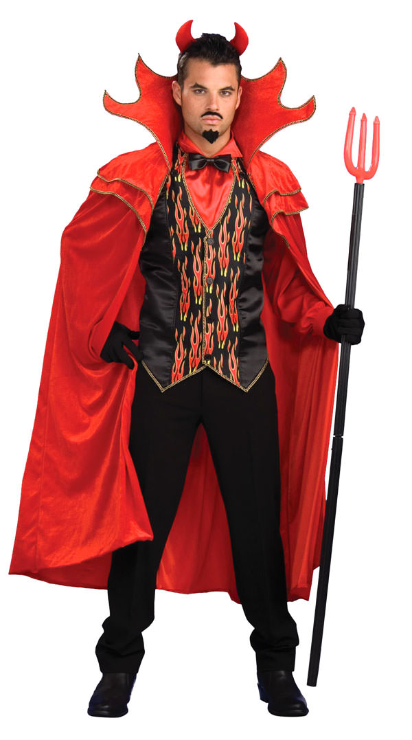 64446-Devil-Man-Costume-large.jpg