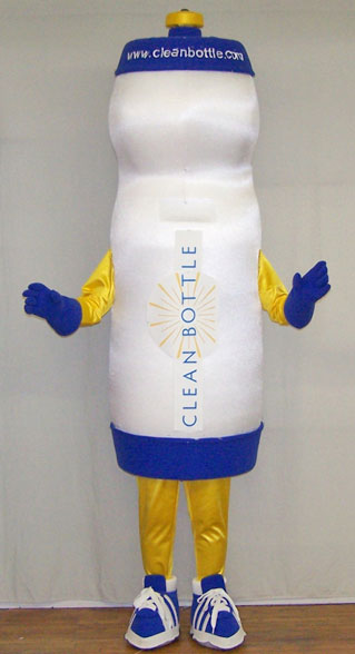 clean-bottle-costume.jpg