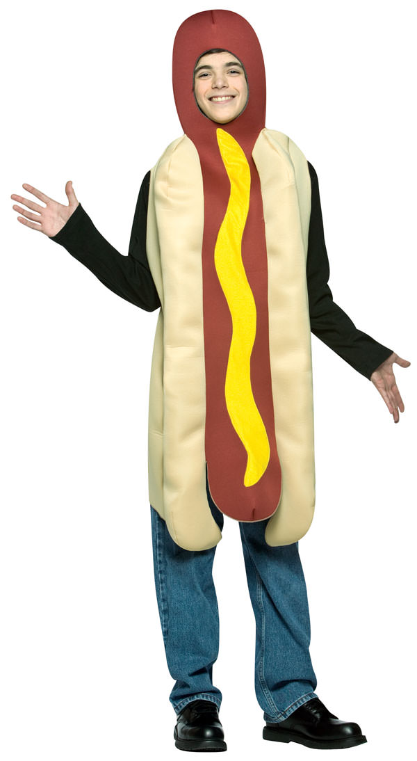 603-Teen-Funny-Hot-Dog-Costume-large.jpg