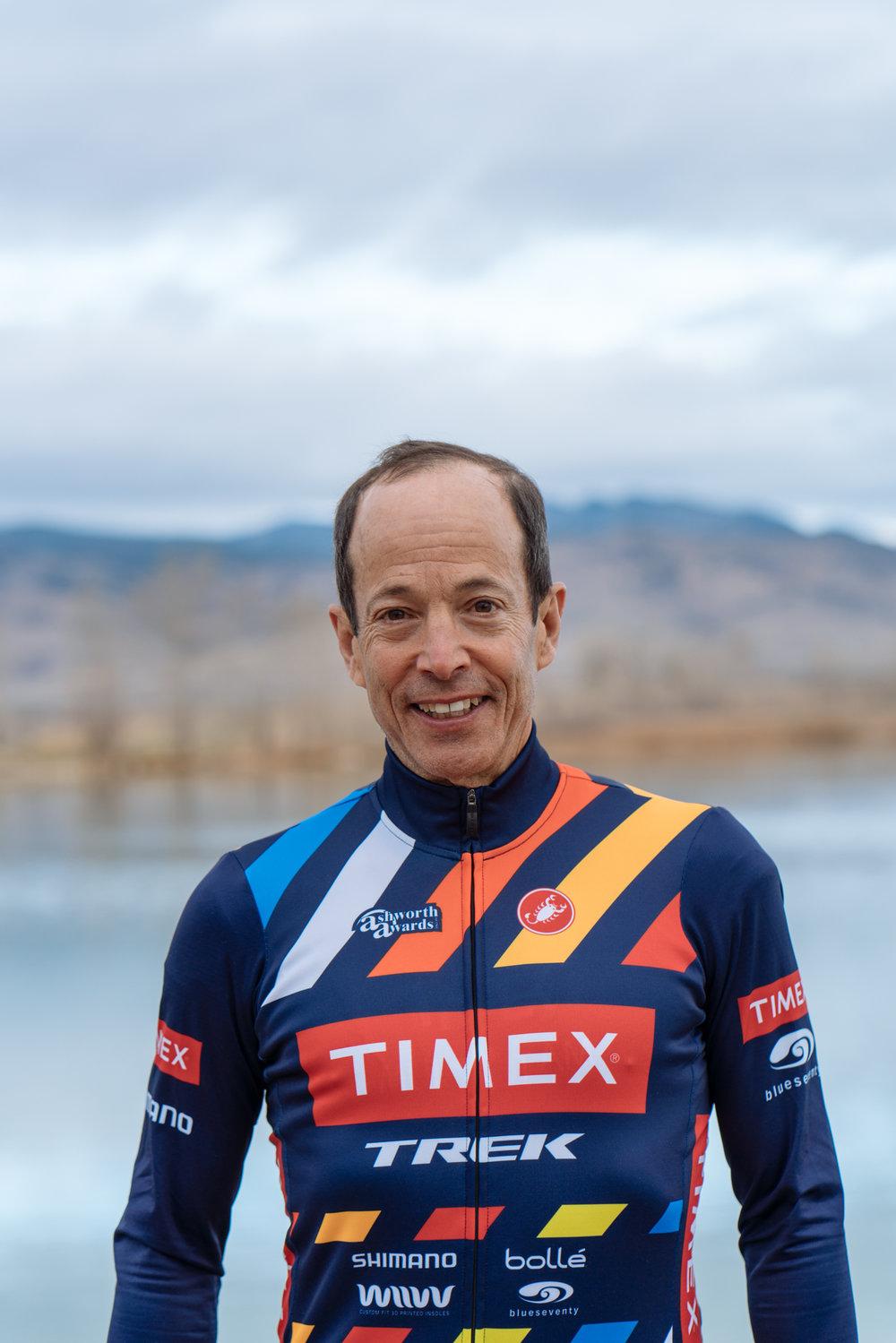 Mike Wien