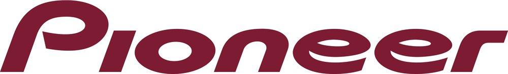 Pioneer_Logo_Red.jpg