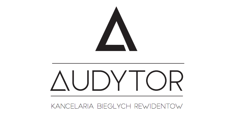 Audytor