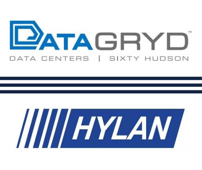 DataGryd-Hylan-2.jpg
