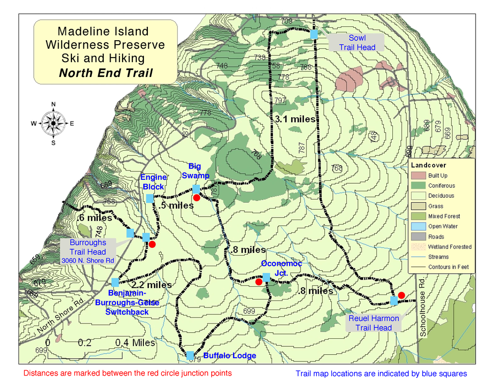 Click Here to Open Printable PDF of Map