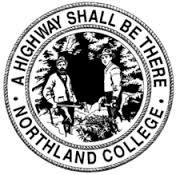 Northland logo.jpg