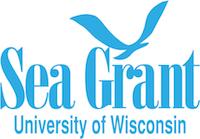 UWI_SeaGrant_logo_cyan.jpg